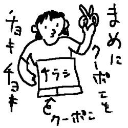 cmis01.jpg