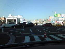 jyoshiei.jpg