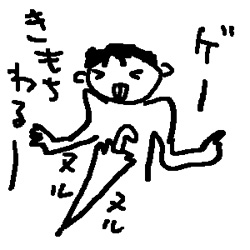kasasyan02.jpg