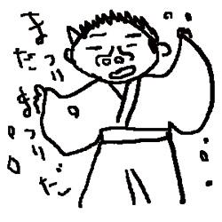 kiyo02.jpg