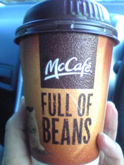 maccafe01.jpg