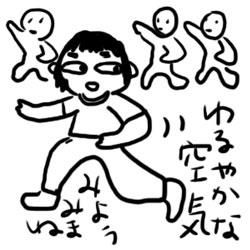 miyou01.jpg