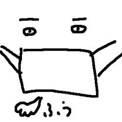 msk01.jpg