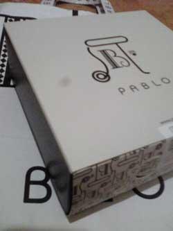 pabro02.jpg