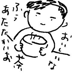 rackm01.jpg