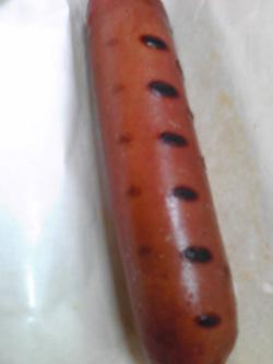 sakuraniku02.jpg