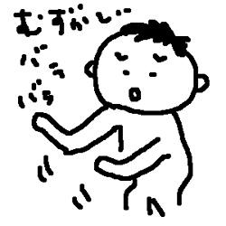tichi02.jpg