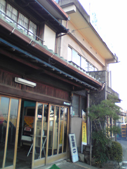 uokatsu04.jpg